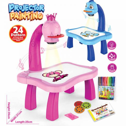 Children-Led-Projector-Art-Drawing-Table-Kids-Painting-Board-Desk-Led-Projector-Painting-Drawing-Table-Toys.jpg_q50